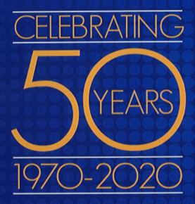 ICCTA 50th Anniversary